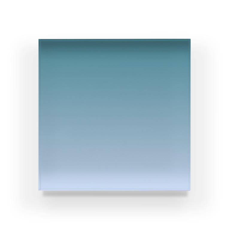 シンプルの005 Acrylic Block