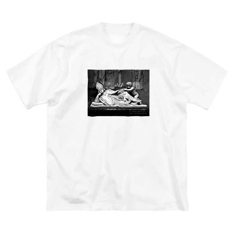 "2020 WORLD TOP ARTIST modern art SHION world top photographer most expensive artの"" Modern Art Art Design Office WORLD PHOTO MUSEUM TOP ARTIST best photographer best tshirt art Elshionz world-union-market.com 世界のトップアーティスト トップブランド 日本 工業デザイナー ファッション デザイン事務所 写真 オークション ベスト Tシャツアート 日本 現代アート © E-Com worldnewscommunity.com "" Big silhouette T-shirts"