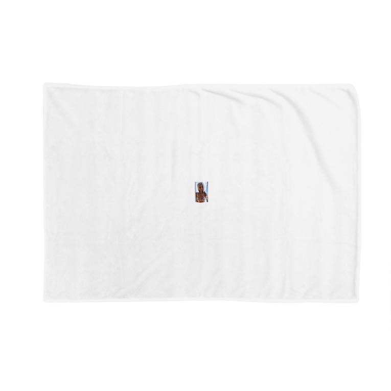 ラブドール 爆乳の2019ラブドールアダルトドールバイヤーガイド Blankets