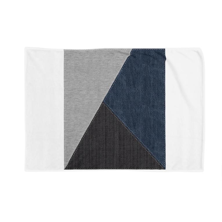 YükaCh!ka(ユカチカ)の切り替えし-1 Blankets