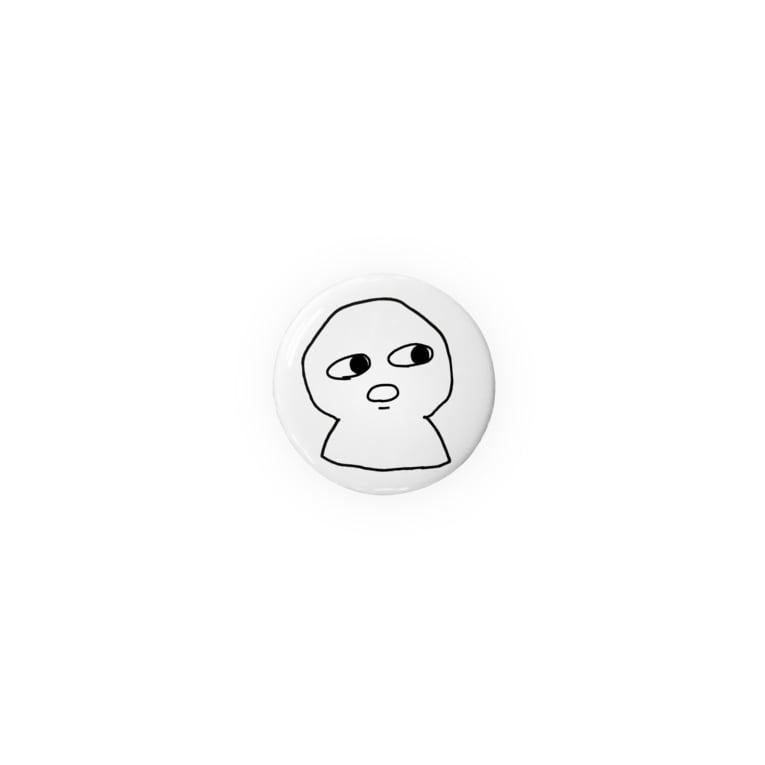 古春一生(Koharu Issey)の唖然とするしかない。 Badges