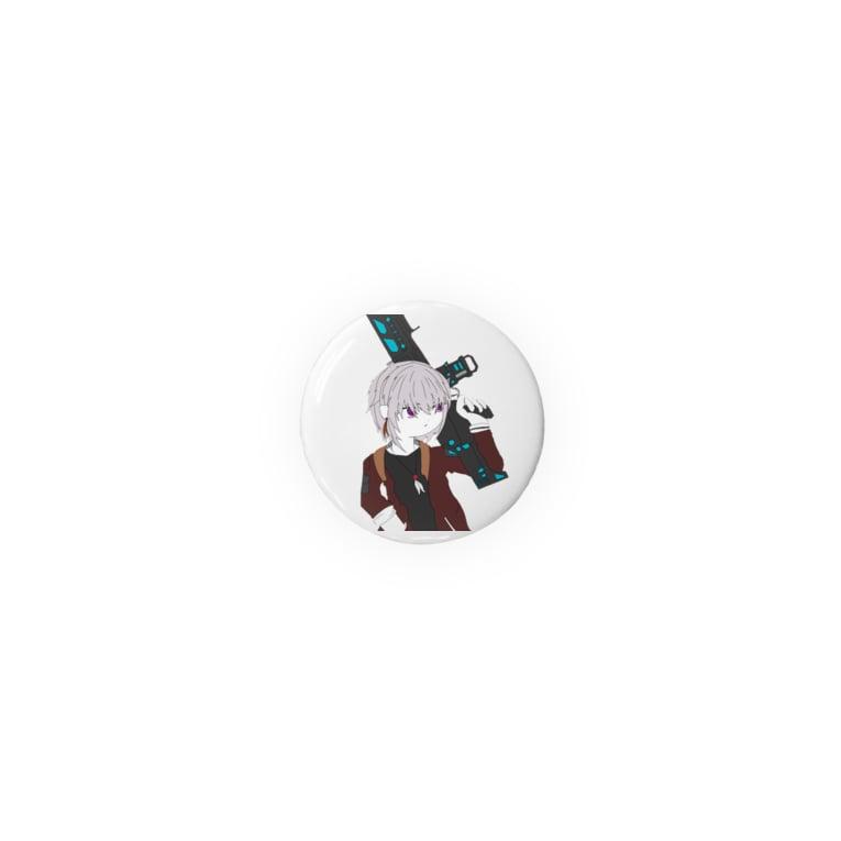 Meer/メーア⚓️🎮💎のMeer/メーア  Badges