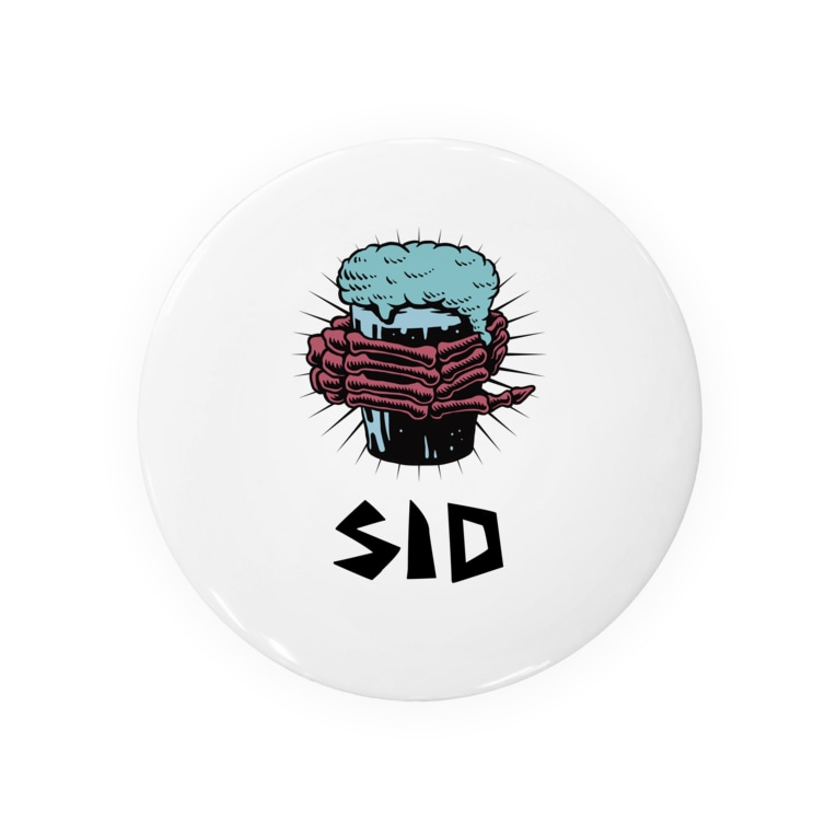 Everything for the BEERのSID Badges