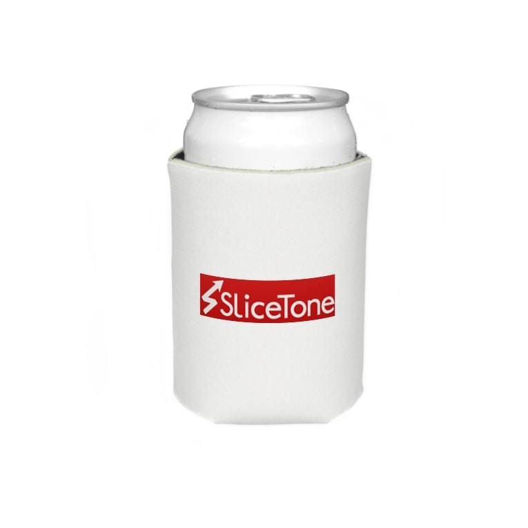 Slicetone OfficialのSlicetone Red Koozies