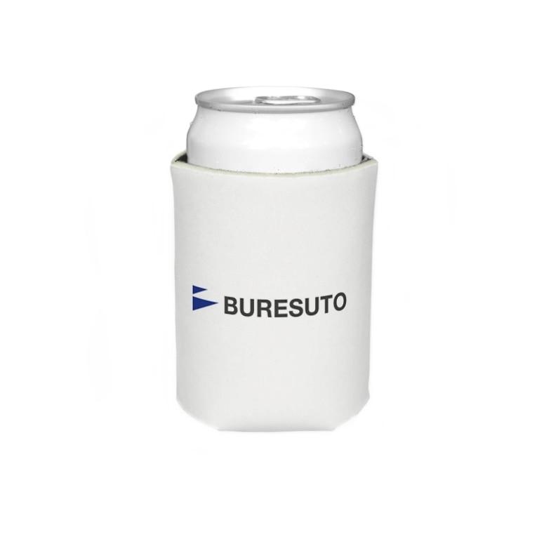 BURESUTOのBURESUTO Koozies