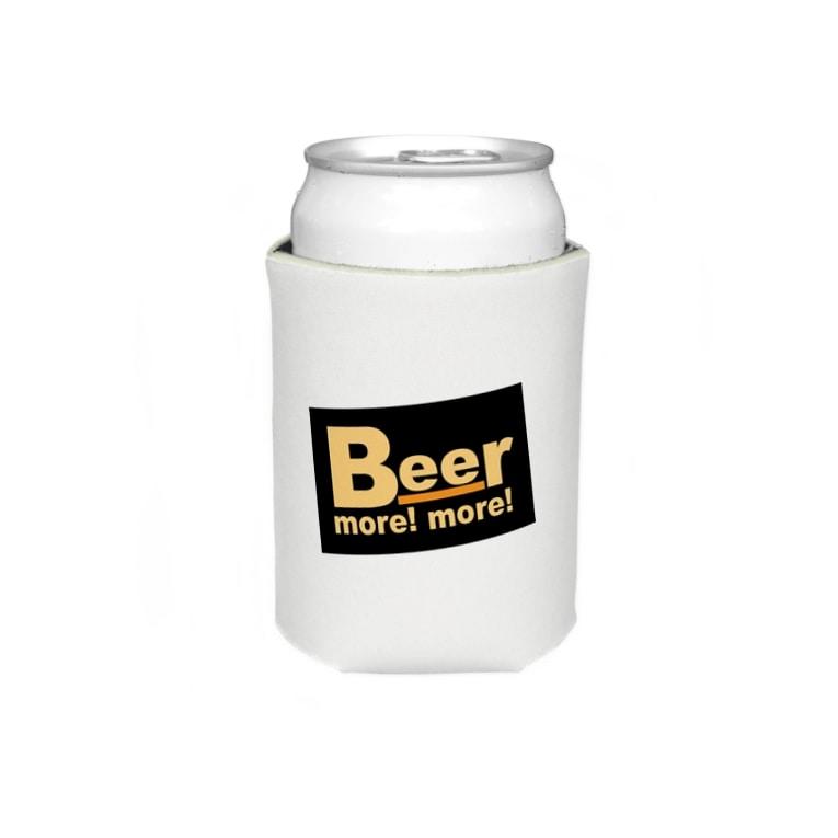 キリン二番搾りのビールモア Koozies