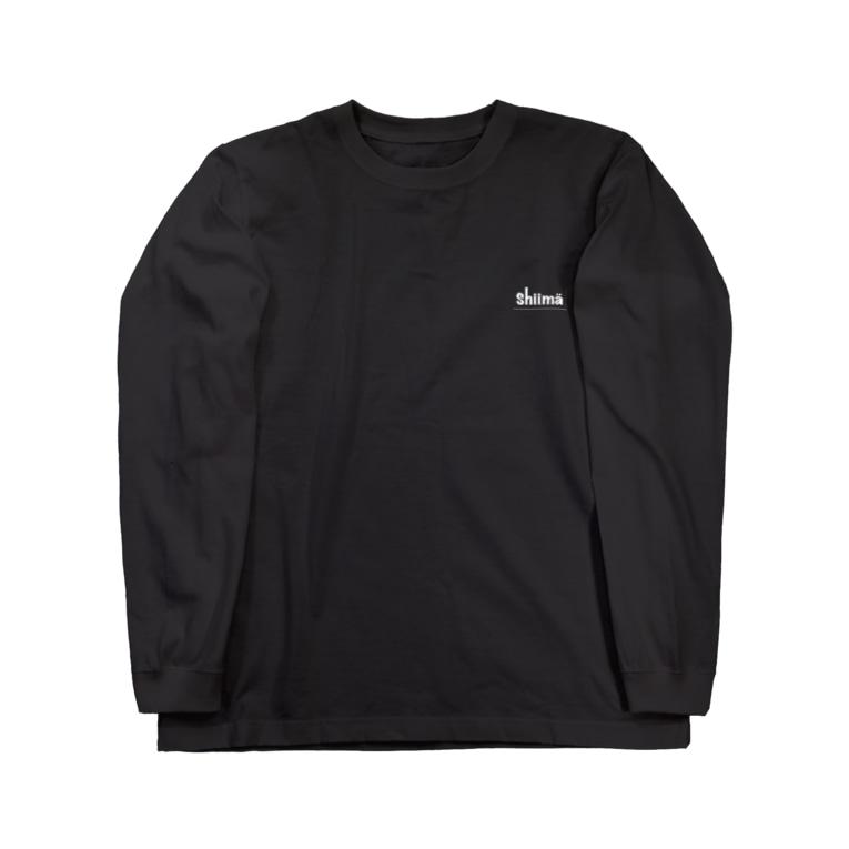 cheetahのt Long sleeve T-shirts