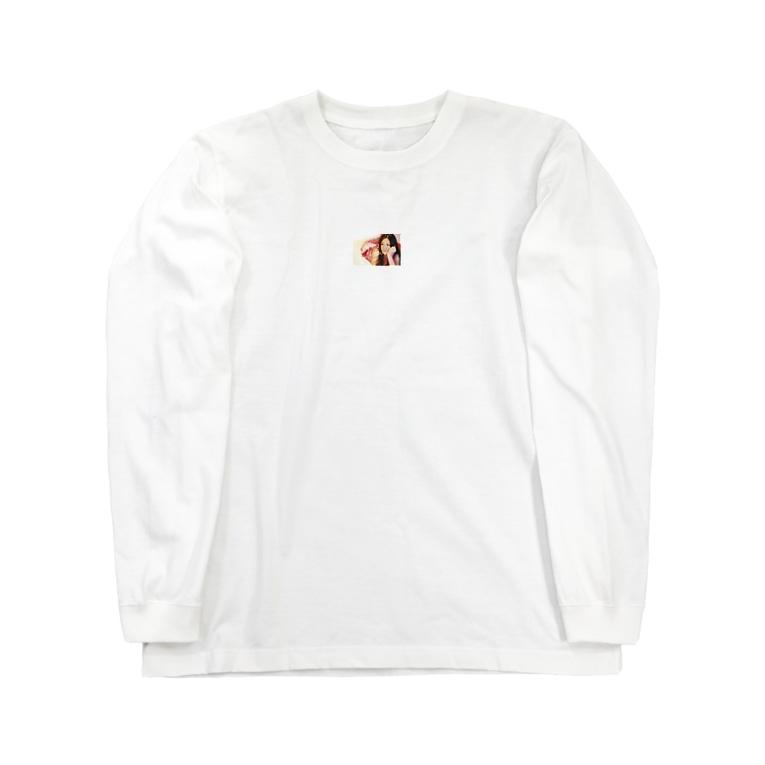 faewhroiuoiの精力アップに効果がある食べ物⑧大人気フルーツの「スイカ」と Long sleeve T-shirts