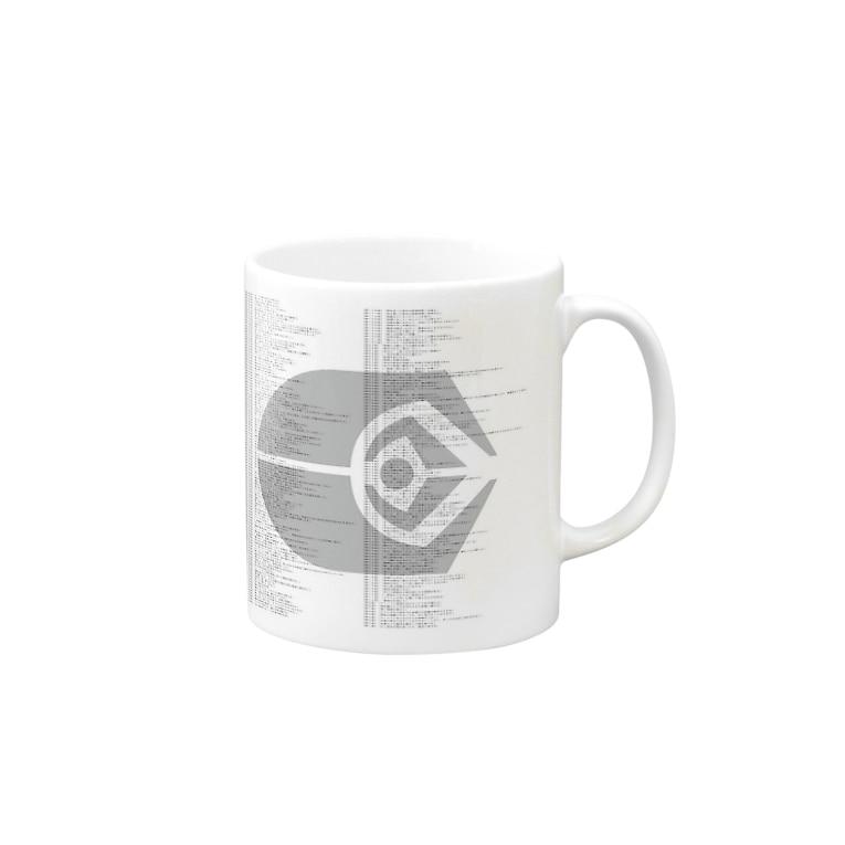 KlingonEmpireのStarTrek Mugs