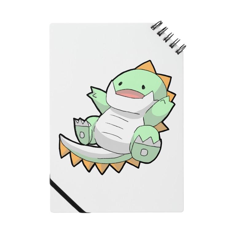 社畜ドラゴンのうれしいしゃちどら Notes