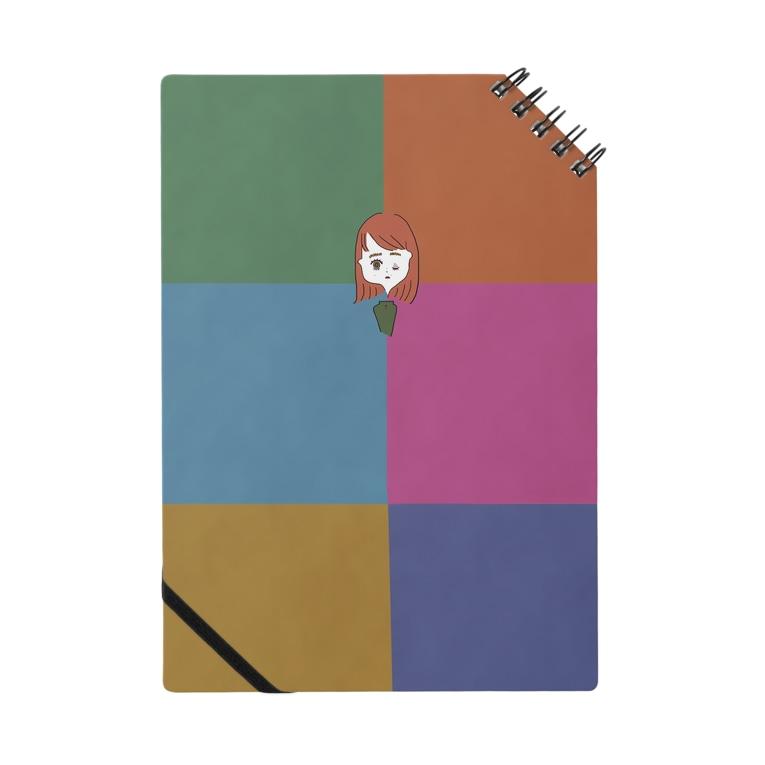 ぽいぽい気分屋さん。の夏の大三角形・ハヤシ Notes