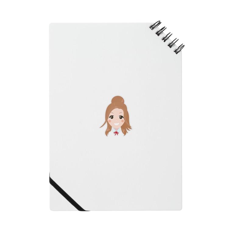 千画本舗の藍田 ちえみ Notes