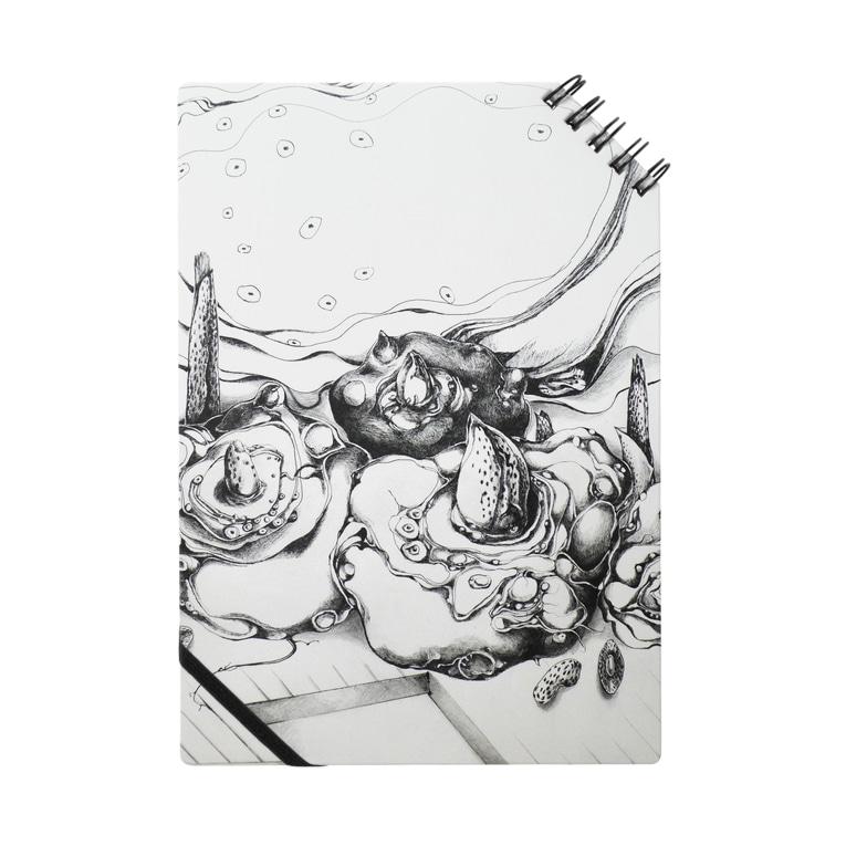 ひよこ書店 ☆ SEIKO Goods Shop from NASUの1104SEIKO-Drawing1 Notes