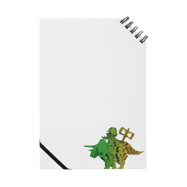 お金をくださいの恐竜おもちゃくん透過 Notes