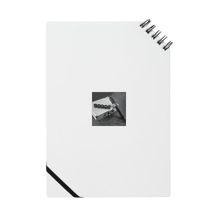 webreteの高出力レーザーポインター格安懐中電灯 Notes