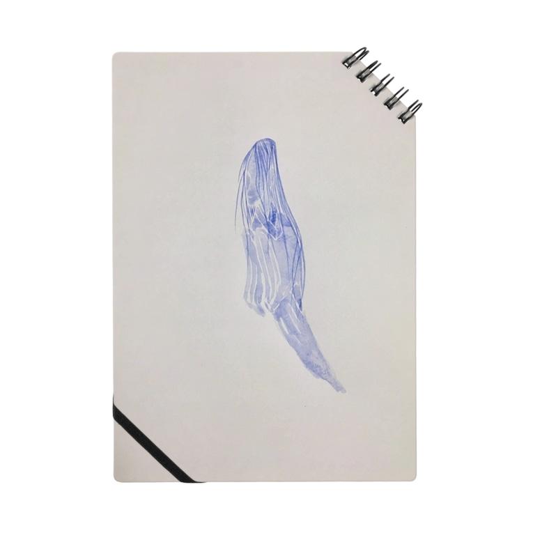 マジックバーTAKUMI長崎県大村市の幽霊。佐藤鳳水作 Notes