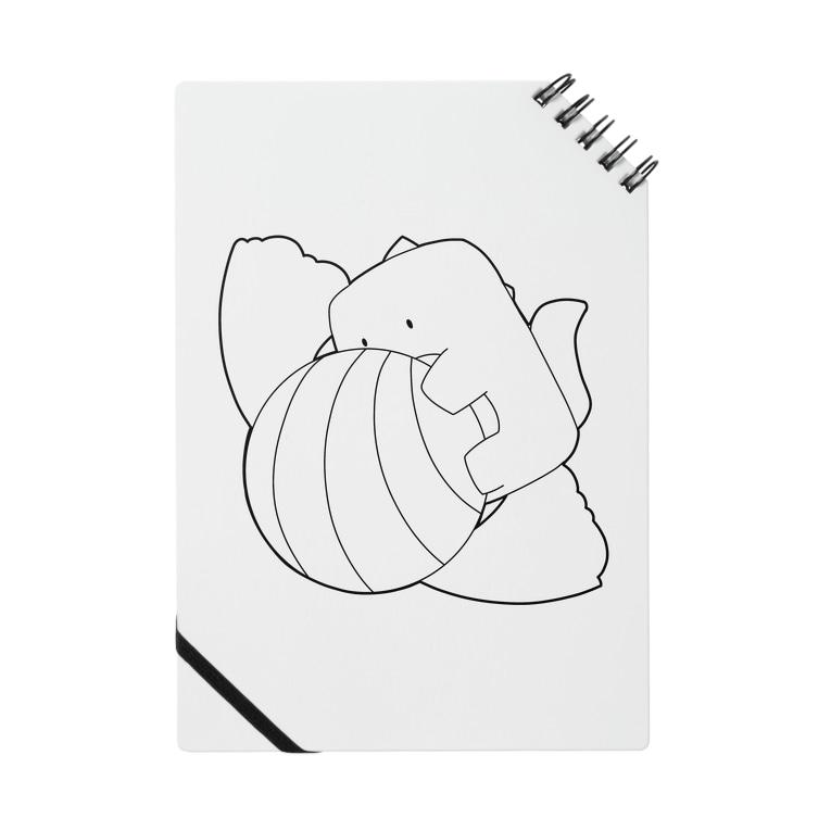 真夜中のメロンパンの飴玉と恐竜 Notes