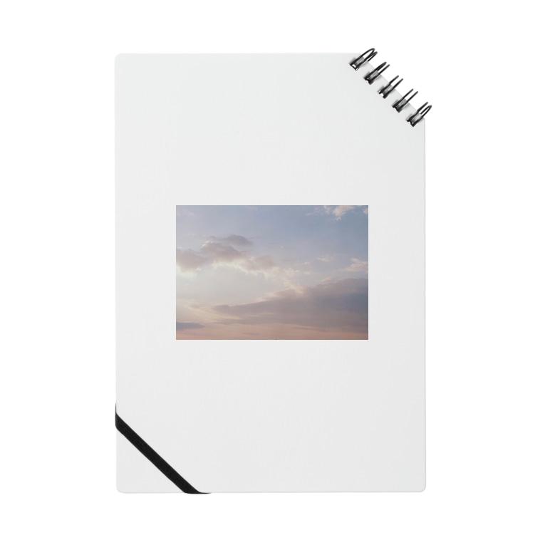 ひととき(filmcamera)の淡包 Notes