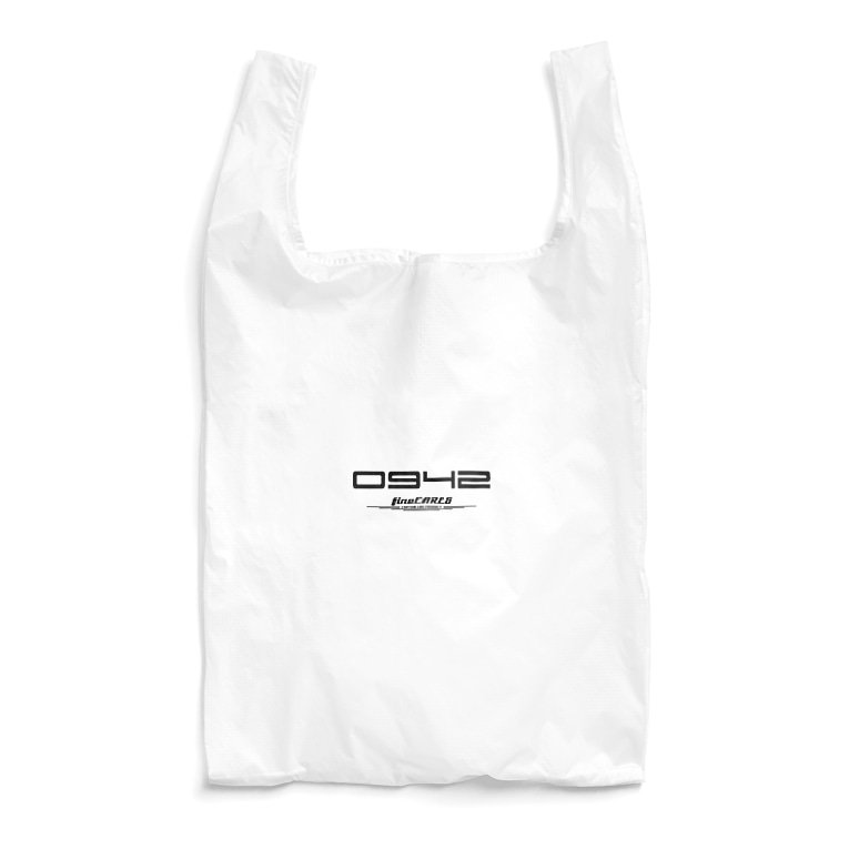 fineEARLS/ファインアールの0942_b Reusable Bag