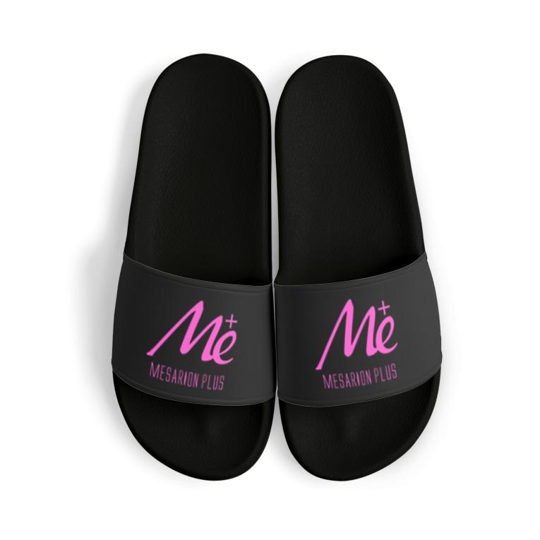 keita屋のMESARION+SA Sandal