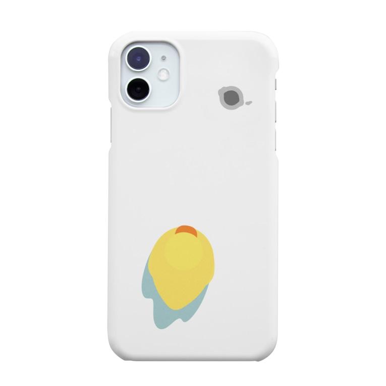 piece of lifeのぼくらの大航海 Smartphone cases