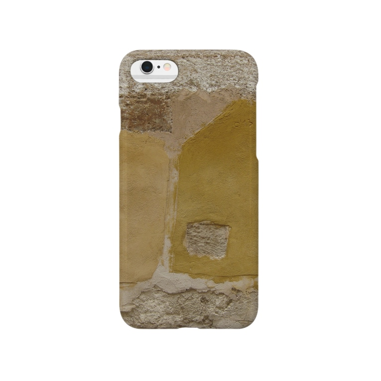 IPhoneケースデザインのchic Smartphone Case