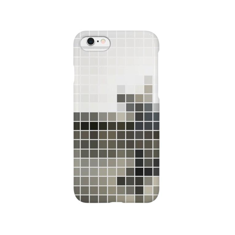 dlwrのhttp://dlwr.tumblr.com/post/153888414538 Smartphone cases