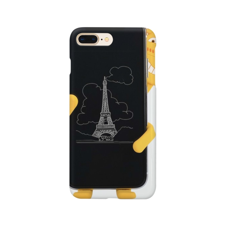 buy-case.jpの車 スマートフォンキリン可愛いスマホホルダー 動物車載ホルダー Smartphone cases