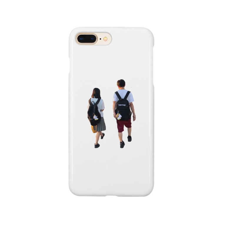 0202_bbbのあんばい Smartphone cases