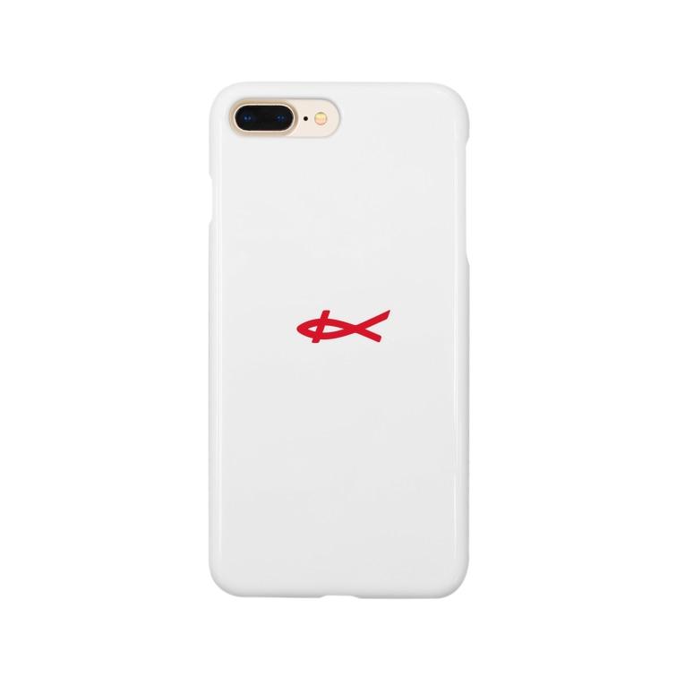 ars_xxxxxのtest Smartphone cases