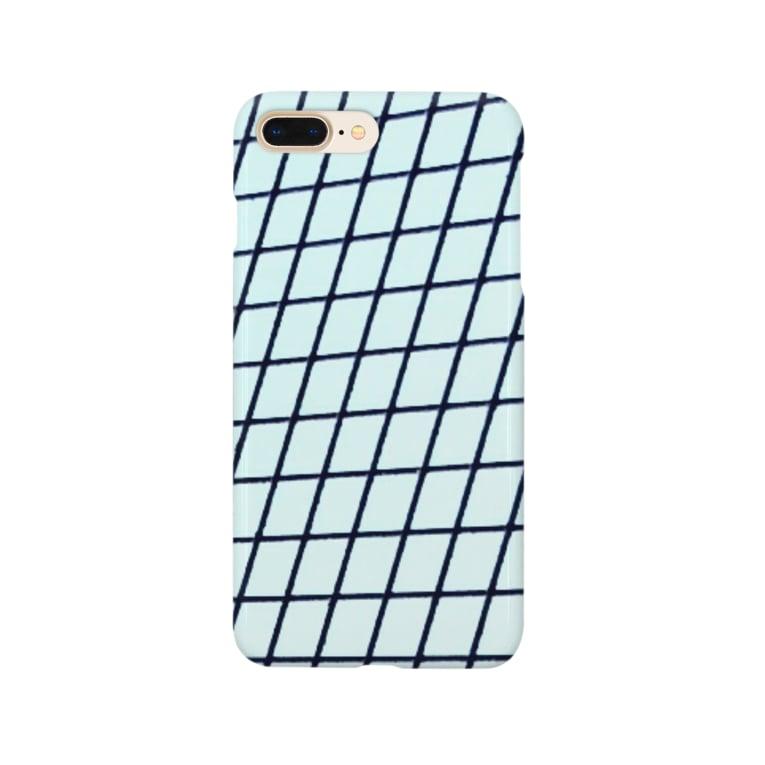 せんの火傷 Smartphone cases