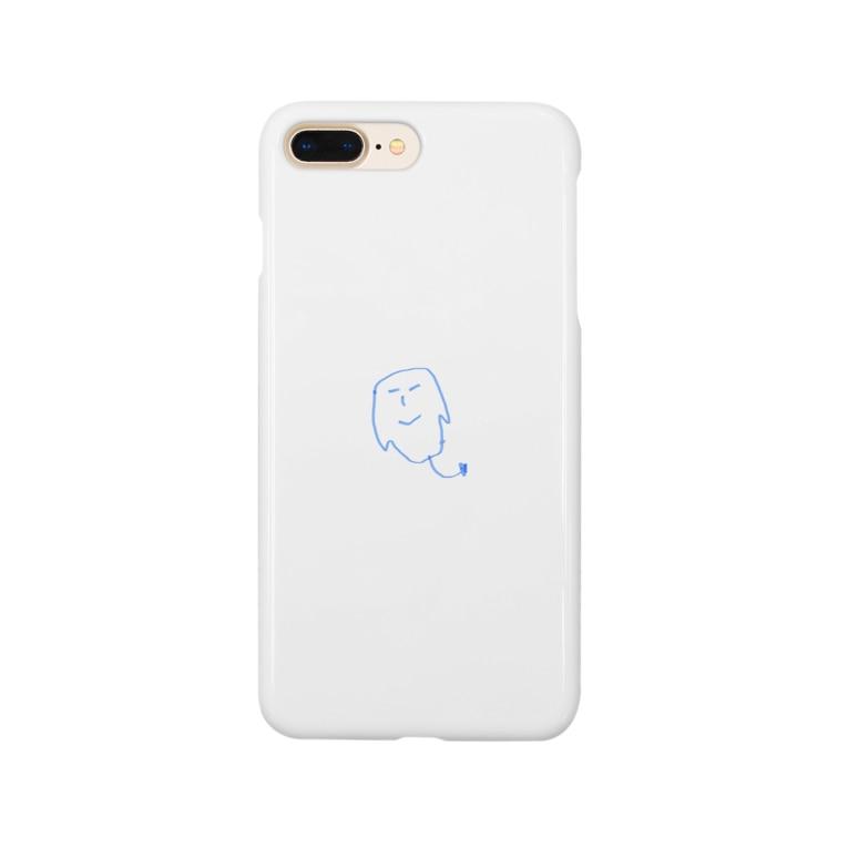 なかむらみほのエイエイオー Smartphone cases