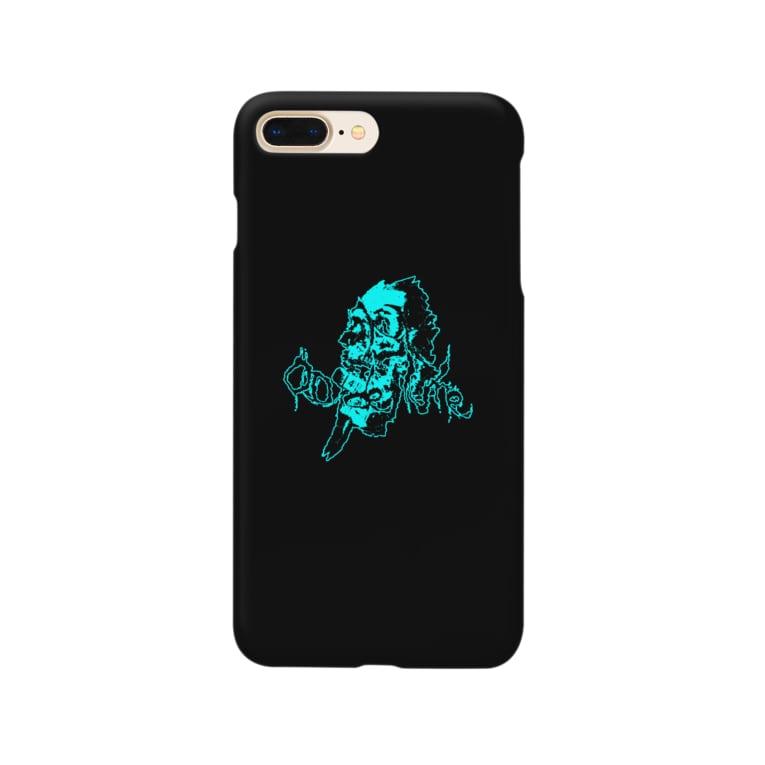 """𝔛4𝔄𝔛の""""OD Ðé 4ne"""" CA$E Smartphone cases"""