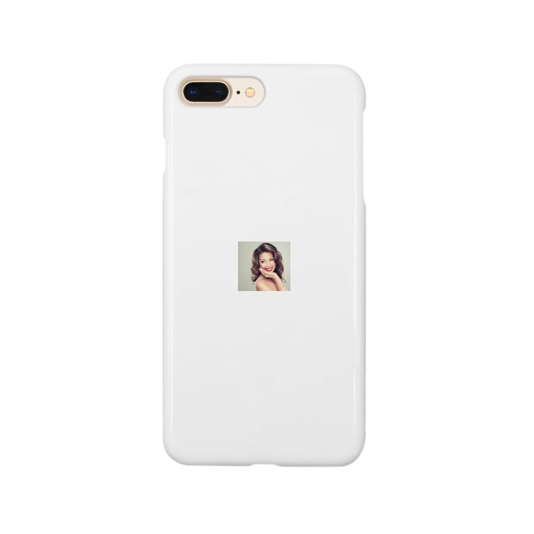 faoeuroaouoiのシアリスを個人輸入代行サービスを介して購入する場合の注意点 Smartphone cases