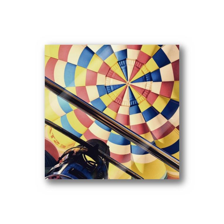 musicReeの気球 Stickers