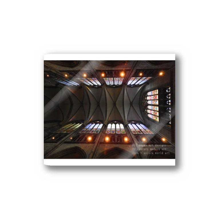 "2020 WORLD TOP ARTIST modern art SHION world top photographer most expensive artの"" Modern Art Art Design Office WORLD PHOTO MUSEUM TOP ARTIST best photographer best tshirt art Elshionz world-union-market.com 世界のトップアーティスト トップブランド 日本 工業デザイナー ファッション デザイン事務所 写真 オークション ベスト Tシャツアート 日本 現代アート © E-Com worldnewscommunity.com "" Stickers"