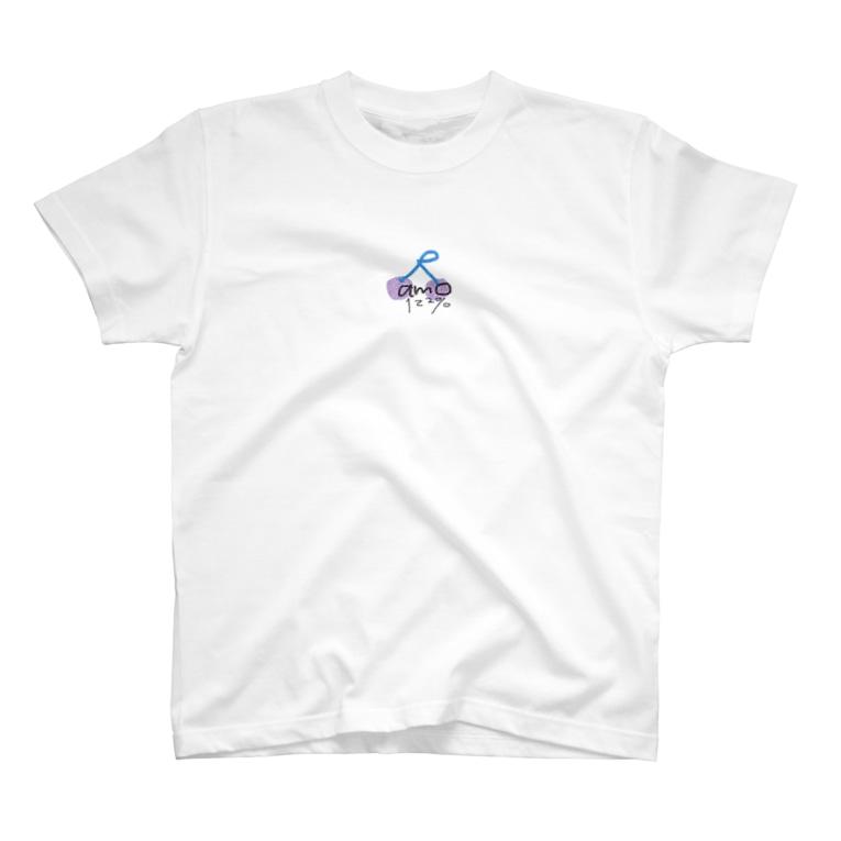 sibの🍒BOY T-shirts