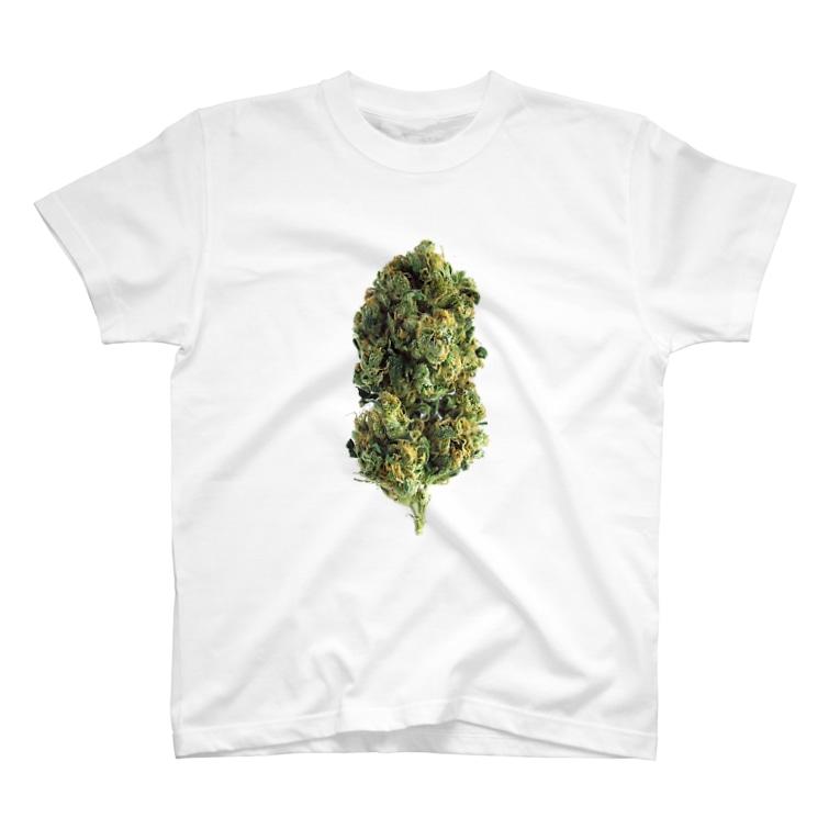 NeutralNullのあ T-shirts