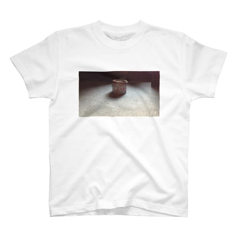 fDESIGNのfp_10_Photo T-shirts