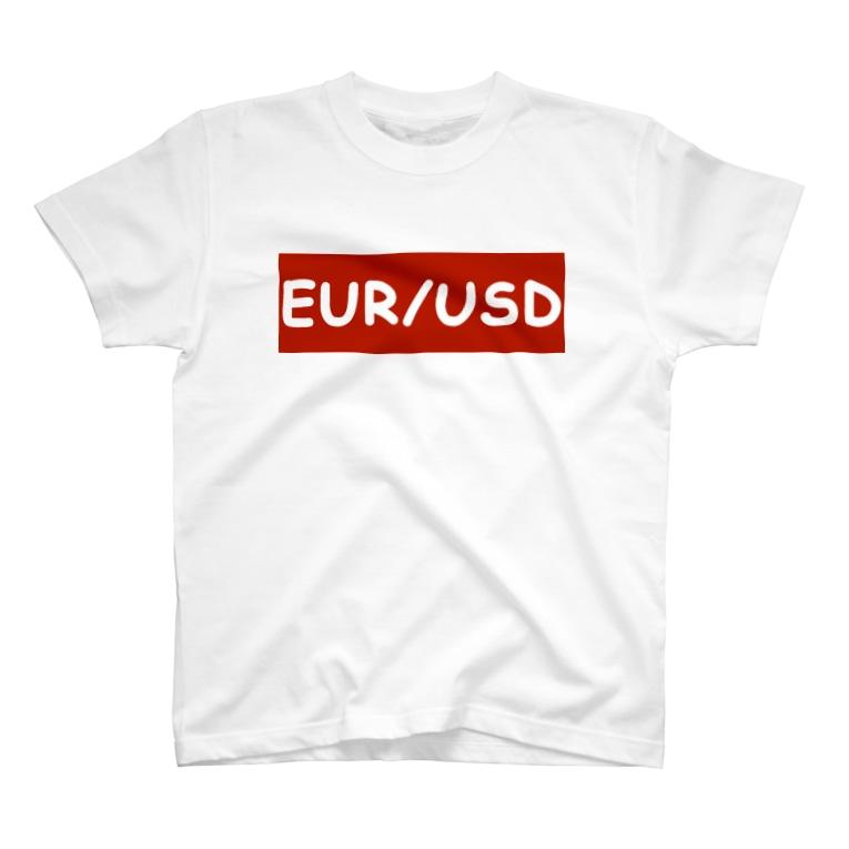 office SANGOLOWのゆろる T-shirts