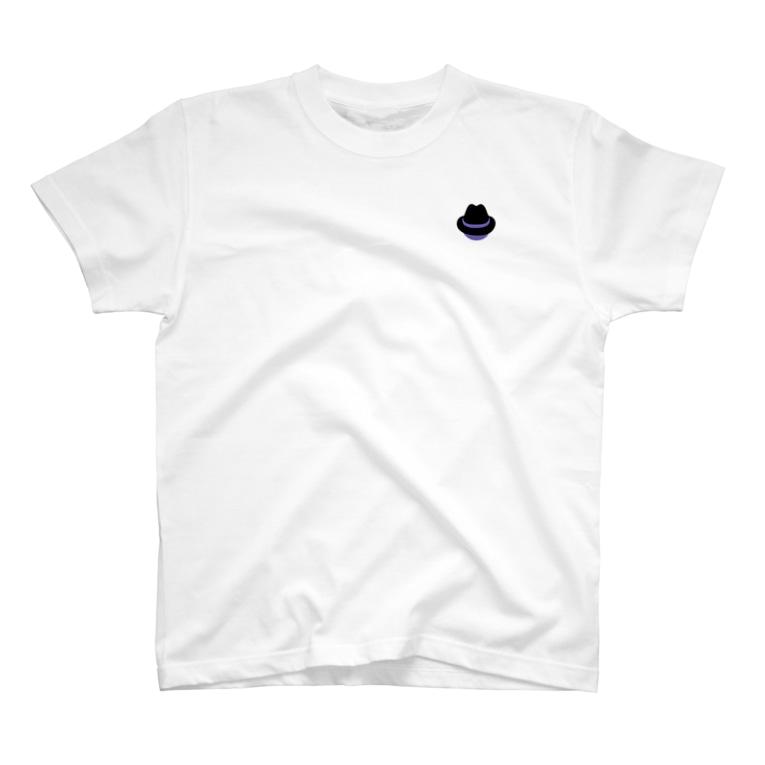 redriverのなや T-shirts
