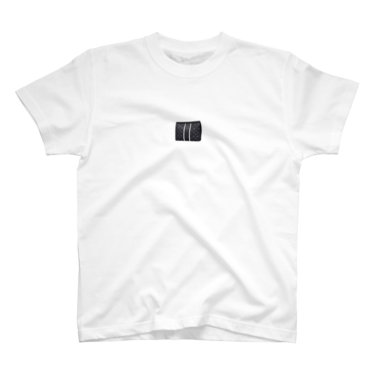 COSTOWNS バッグ・小物専門店のWhatna 2way革 セカンドバッグ メンズ クラッチ バッグB5 6枚カード収納 小銭入 カジュアル フォーマル 冠婚葬祭 結婚式 バッグ紳士用 男性用 T-shirts