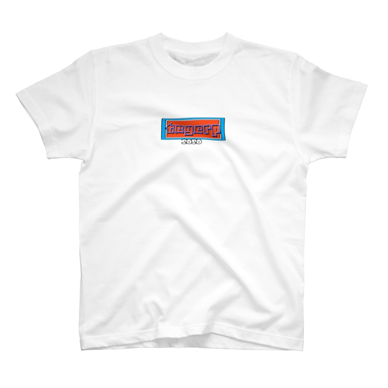 TEEZERのt T-shirts