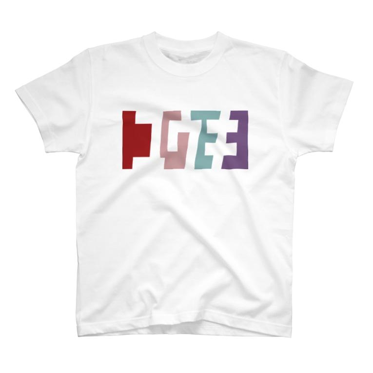 東京Tシャツ 〈名入れ・イニシャルグッズ〉のユウキさん名入れグッズ(カタカナ)難読? 苗字  T-Shirt