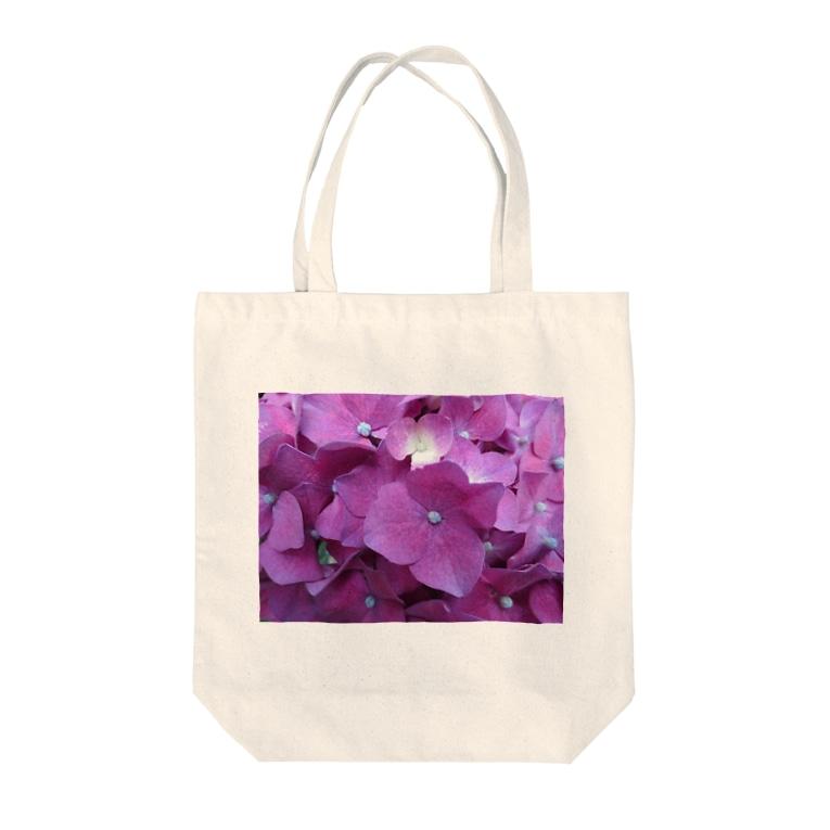 Dreamscapeの神聖なる誓いのもとで Tote bags