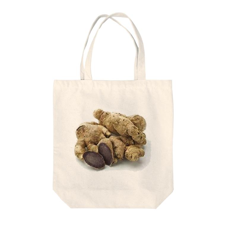 亀頭増大 陰茎増大 シアリス通販 の巨人倍増個人輸入 Tote bags