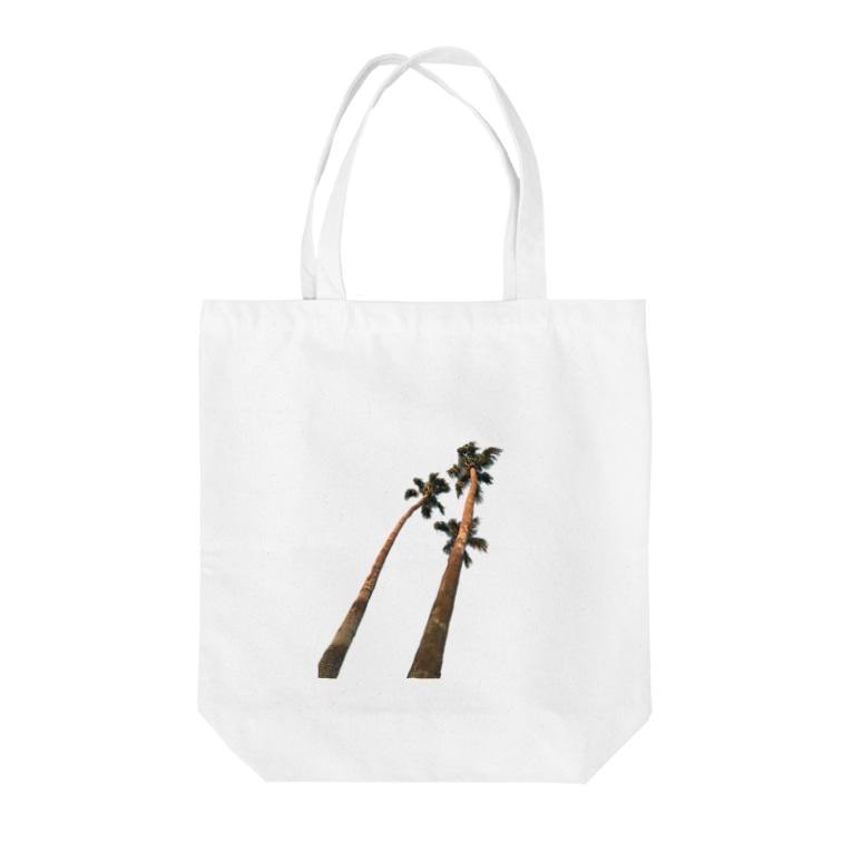 tarostyleのDreamin' 2 Tote bags
