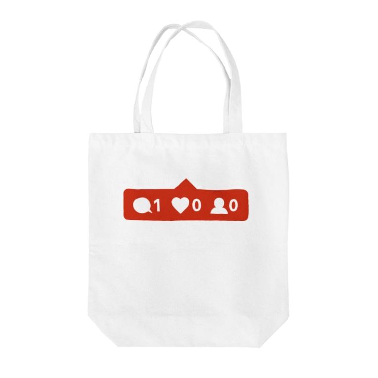 mawwwww.com | design projectのコメント1件 Tote Bag