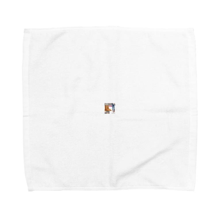 hhiroshi8812のUGG Australia CLASSIC SHORT BOOTS アグ オーストラリア クラシックショート ブーツ 5825 Towel handkerchiefs